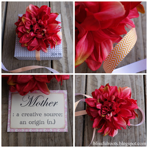 http://3.bp.blogspot.com/-0FymjKaCqmg/UXN0qhGVDiI/AAAAAAAAGgE/WpBnnDucNVs/s500/DIY+Mother's+Day+Gift+Box+Collage.jpg