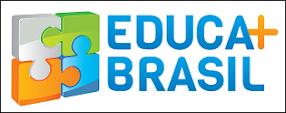 EducaMaisBrasil.com.br - Bolsa de Estudo até 70%