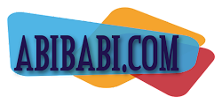Abibabi.com