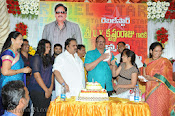 Rebel Star Krishnam Raju Birthday Celebrations-thumbnail-19