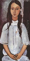 Alice (Modigliani)