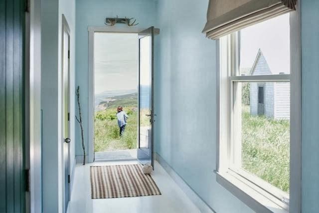 Fiorito Interior Design Benjamin Moore 39 S Color Of The