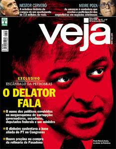 V2390 Download – Revista Veja – Ed. 2390 – 10.09.2014