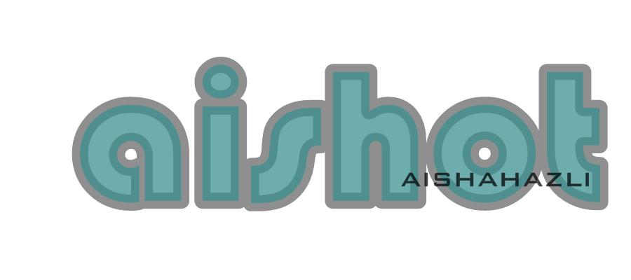 AISHAH AZLI