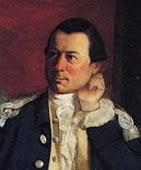 Archibald Bullock