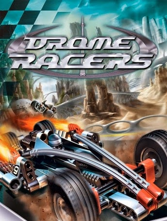 http://www.freesoftwarecrack.com/2015/02/drome-racers-pc-game-free-download.html