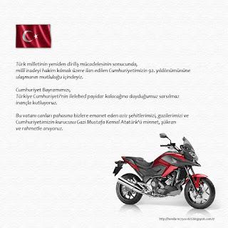 2016 Honda NC750X NC750X DCT