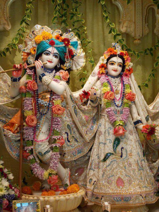 Hare krishna radhe krishna wallpaper collection 4 - Radhe krishna image ...