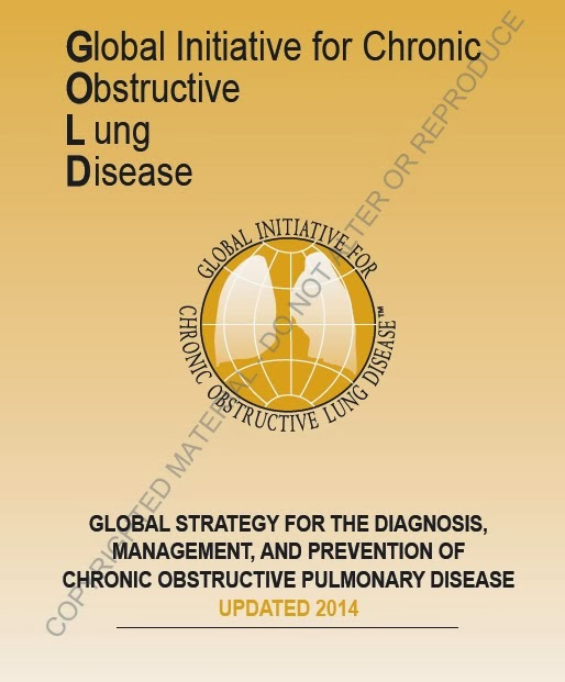 http://www.goldcopd.org/uploads/users/files/GOLD_Report_2014_Jan23.pdf
