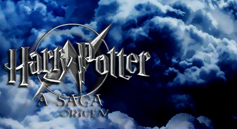 http://nerdspeaking.blogspot.com/2015/08/saga-harry-potter-origem-thi.html