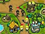 cruzada zombi