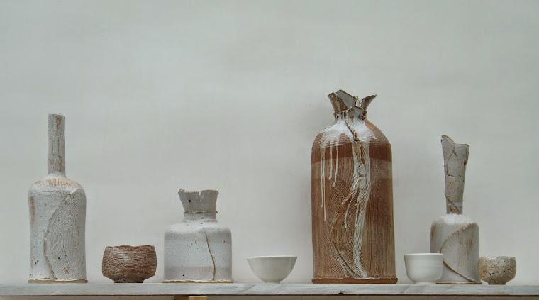 Atelier de céramique du Grand Cosquet