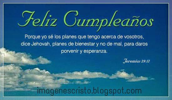 imágenes de cumpleaños gratis 20415