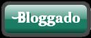 Bloggado