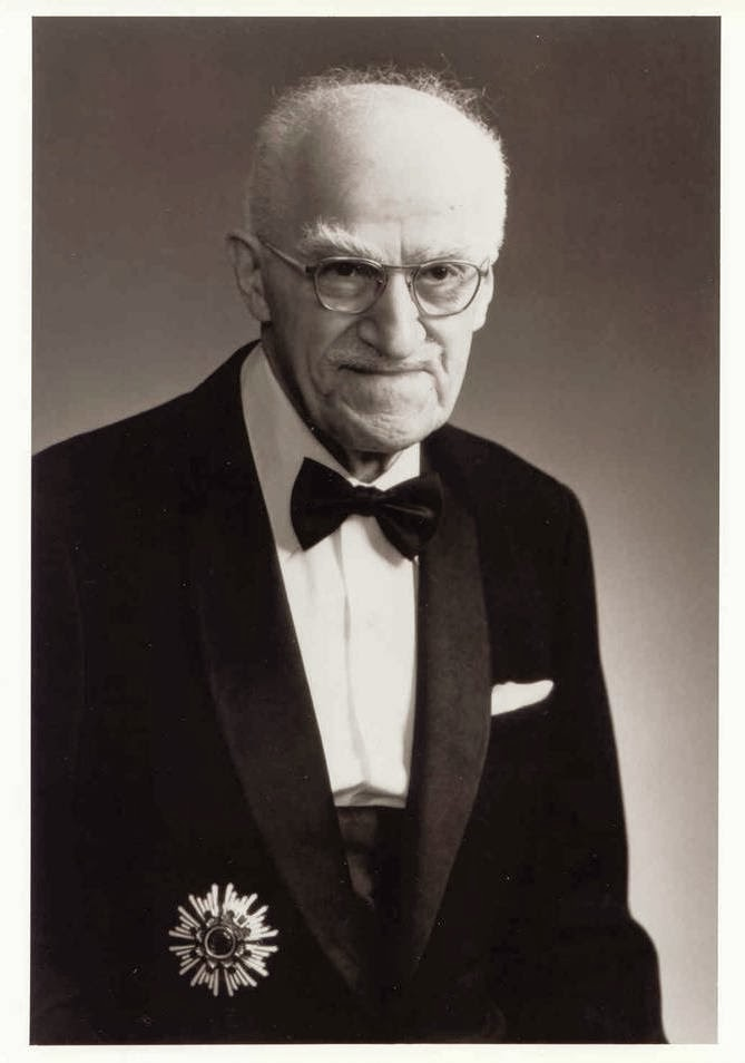 how are teachings of edward deming philip crosby and joseph juran similar Asq quality management glossary its criteria are not specifically related to deming's teachings three managerial processes identified by joseph m juran.