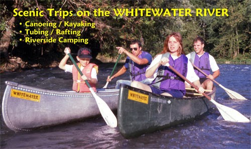 http://www.whitewatercanoerental.com/