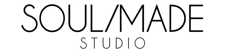 SOUL/MADE Studio