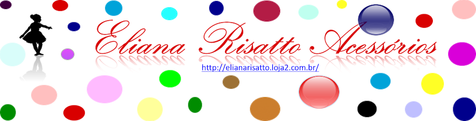 Eliana Risatto