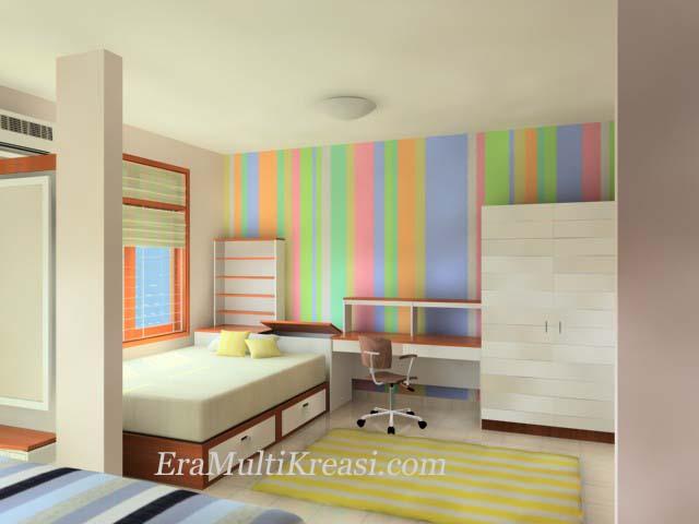 desain kamar desain kamar
