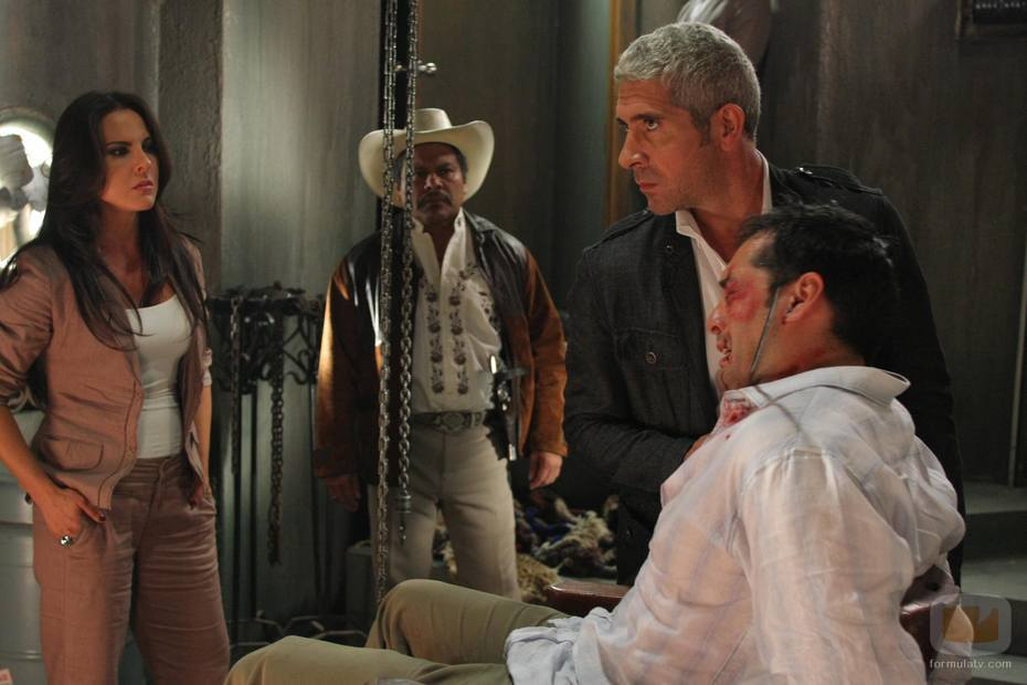 La Reina del Sur by Arturo Pérez-Reverte (2010, Paperback, Movie Tie-In)