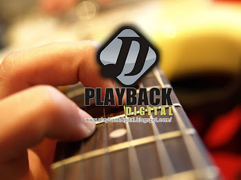 PLAYBACKDIGITAL