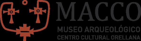 El blog del MACCO