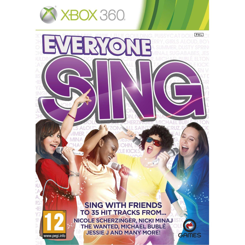 http://3.bp.blogspot.com/-0GMB_V1ztT8/UJBHHDySG-I/AAAAAAAAKPM/oIBdKlB3FTs/s1600/everyone-sing.jpg