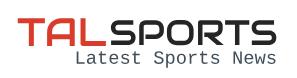 Tal Sport