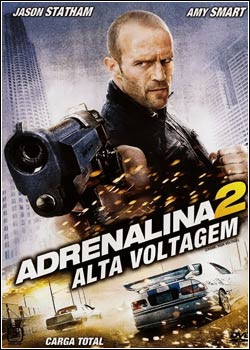 0erw17 Download   Adrenalina 2   Alta Voltagem DVDRip   AVI   Dual Áudio