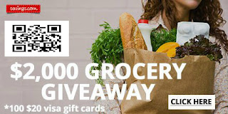 frugal. win, groceries, shop, living, home, groceries delivered, savings, . deals, discount, promo, grocery giveaway, food giveaway, visa gift card giveaway, shopping for groceries, pay for groceries