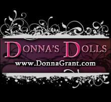 DonnasDolls
