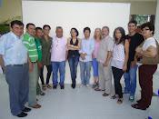 Esta es nuestra familia Relata Neiva