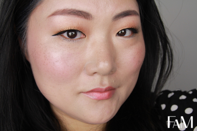 Natural Korean Makeup Look Monolids Vidalondon
