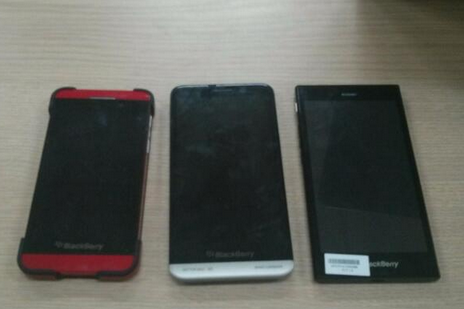ucuz telefon blackberry z3