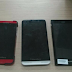 Ucuz Telefon: Blackberry Z3