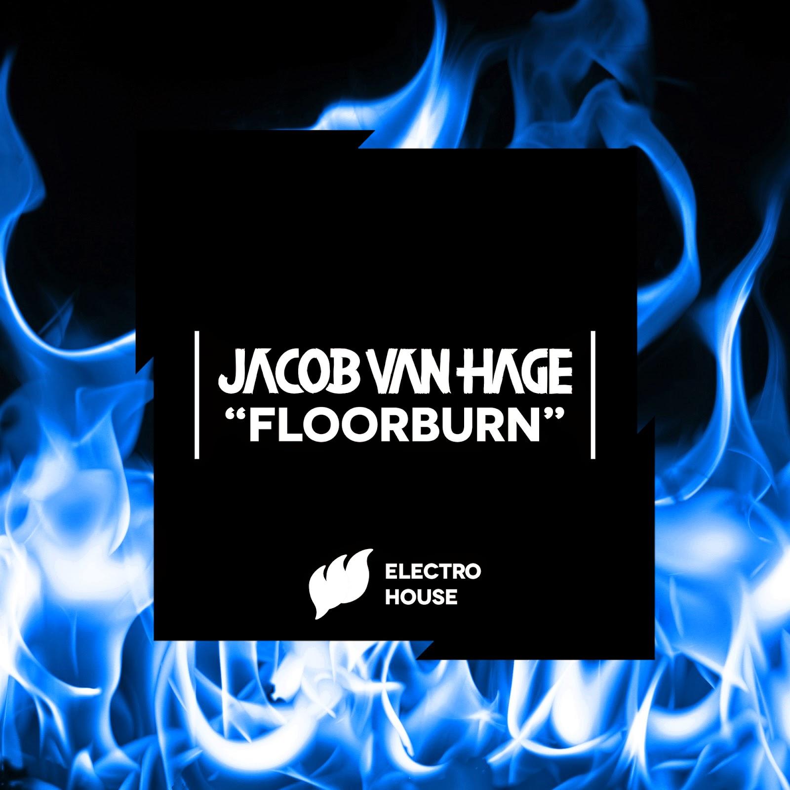 jacob van hage floorburn