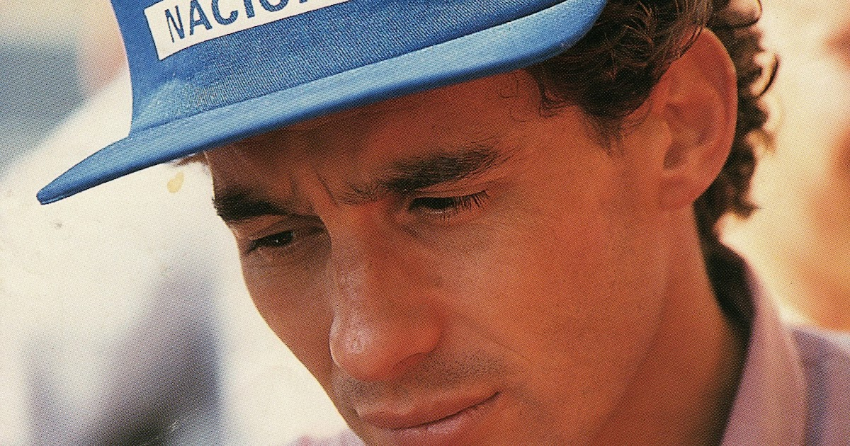 ayrton senna forever ayrton senna the senna movie film released in 2010 thoughts of manish. Black Bedroom Furniture Sets. Home Design Ideas