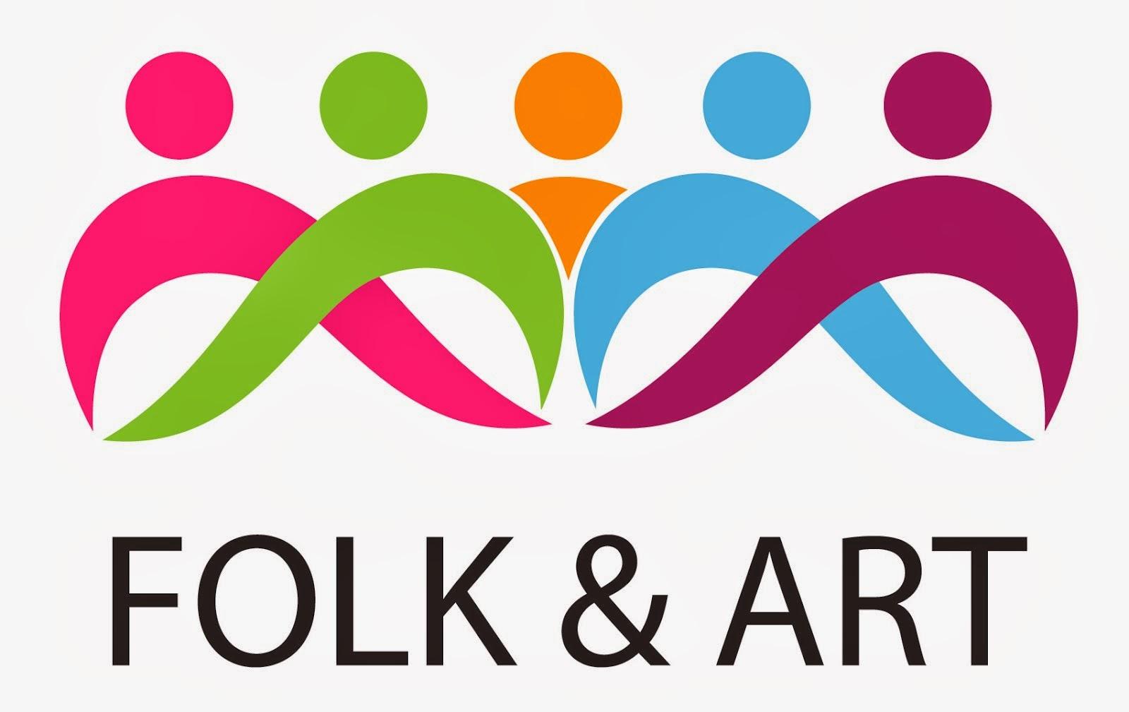 Folk & Art