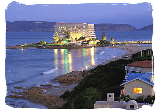 Plettenberg Bay South Africa  City new picture : the lowered african american real property or home or house or house ...