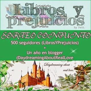 http://librosyprejuicios.blogspot.com.es/2014/07/sorteo-conjunto.html