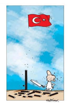 turkbayragianlamli.jpg