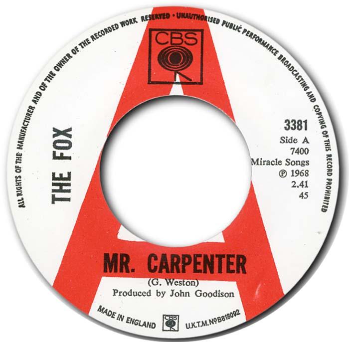 how to find a carpenter sydney