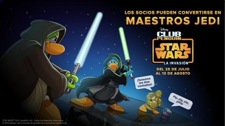 Star-Wars-llega-mundo-virtual-número-uno-para-niños-Disney