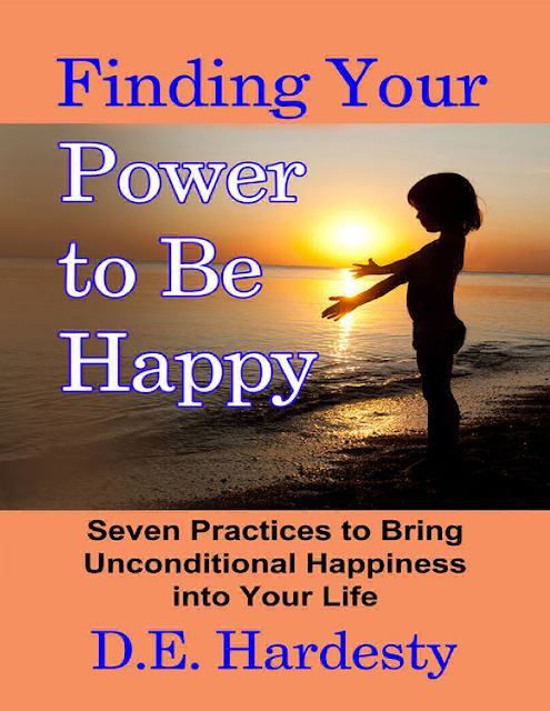 http://www.mediafire.com/view/x42a5h3ototj3z3/Finding-Your-Power-to-Be-Happy-obooko-mind0062-signed.pdf