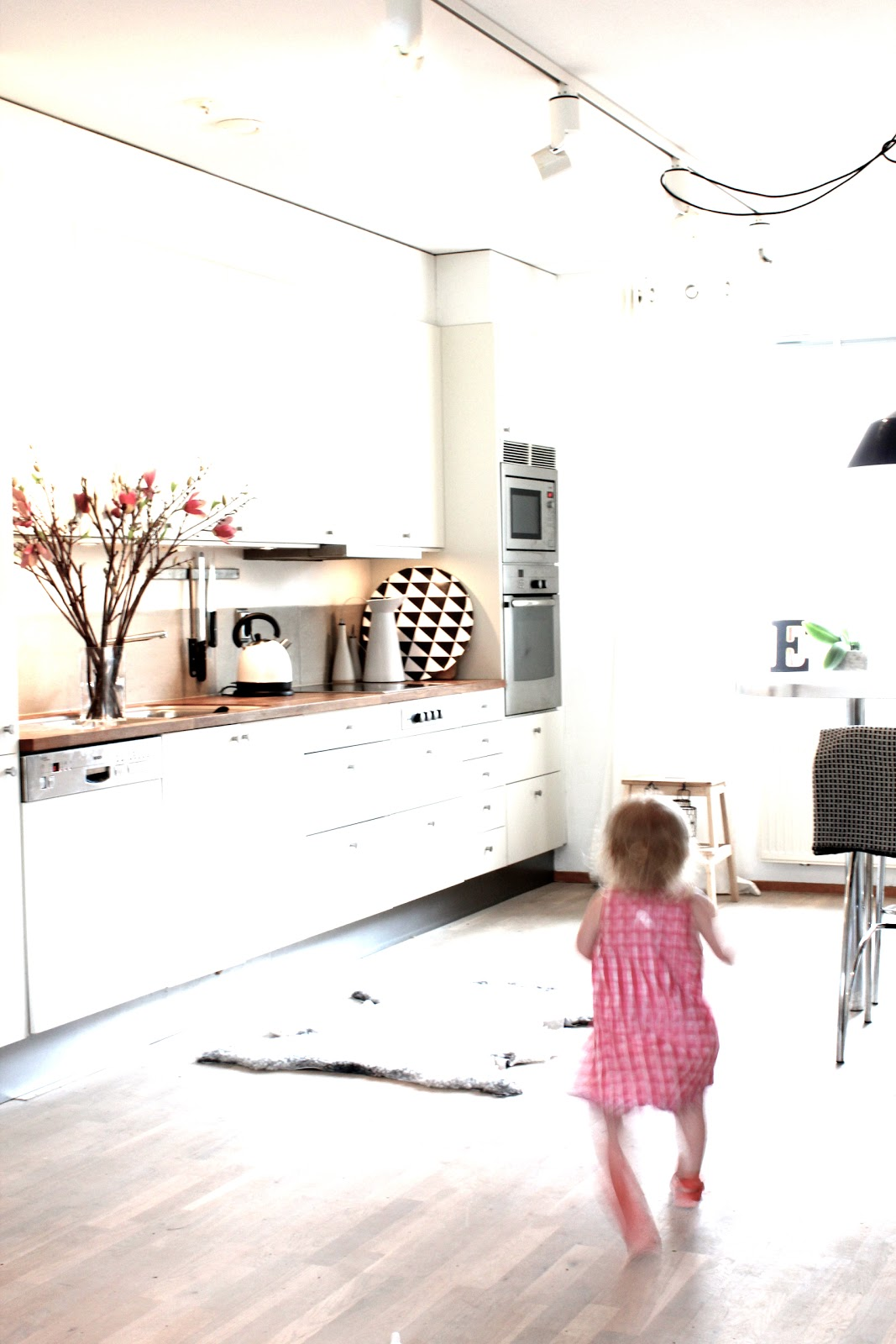 my scandinavian home home sweet home my kitchen. Black Bedroom Furniture Sets. Home Design Ideas