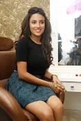 Jyothi seth new glam pics-thumbnail-70
