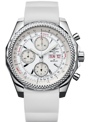 RELOJES BREITLING FOR BENTLEY GT ICE