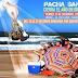 Pacha Santa: fin de año + gira por la Costa