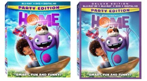 Home-Dreamworks-Animation-Debute-Digital-HD-BLU-RAY-3D-DVD