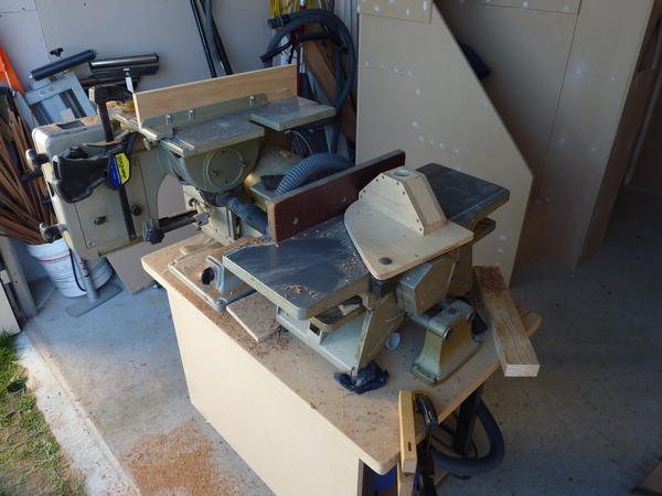 100+ [ Woodworking Tools Christchurch Nz ] | 27 Unique ...